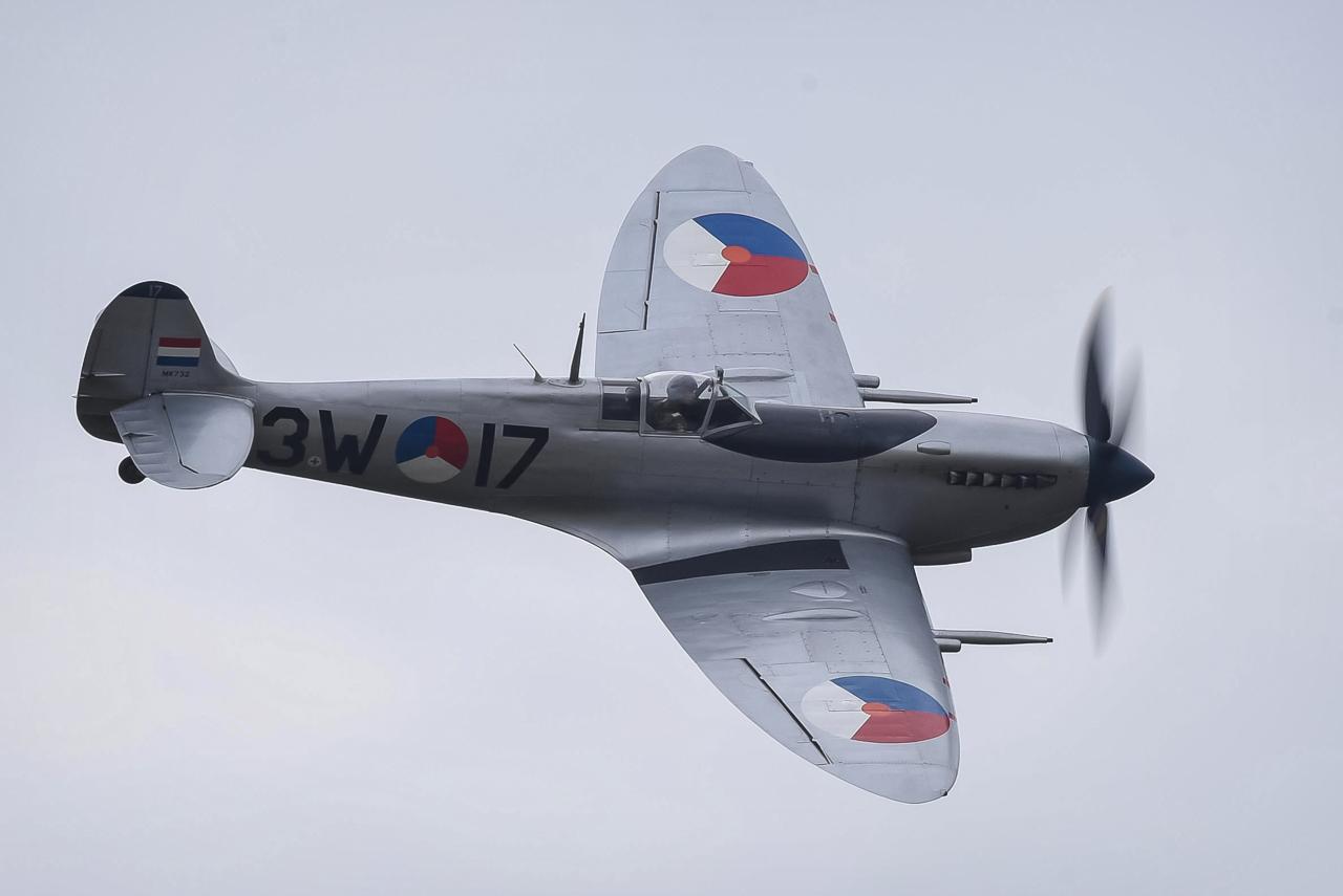 propellor vliegtuigen rene glabbeek fotografie